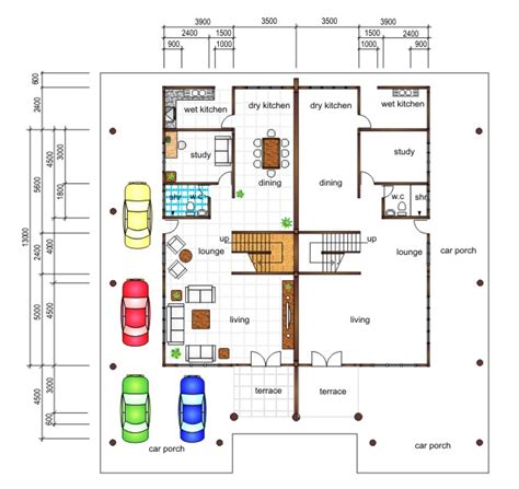 floorplan for my house myhouse com my house real estate and property for sale