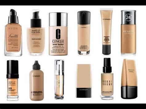 Eyeliner Liquid Yang Murah arifa salleh tips pilih foundation bedak asas yang betul