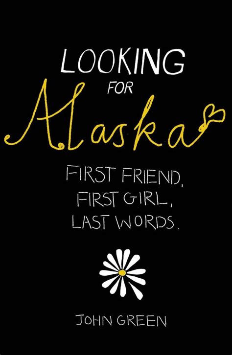 libro about looking it s girly blog books looking for alaska by john green