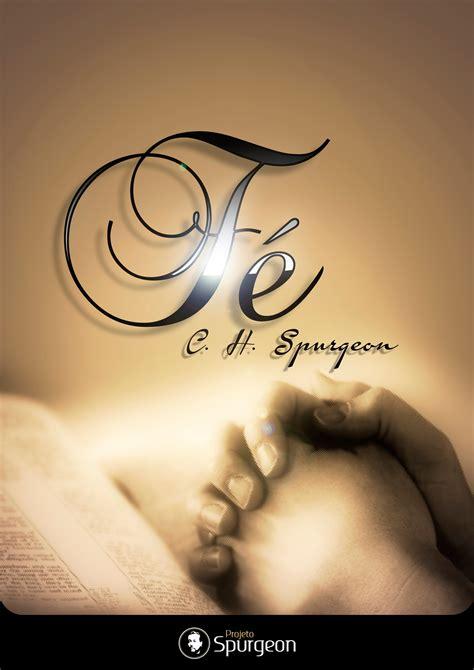 www fotosde pijas rosarinas comentarios cantor pr ronne sem f 233 233 imposs 237 vel agradar a deus