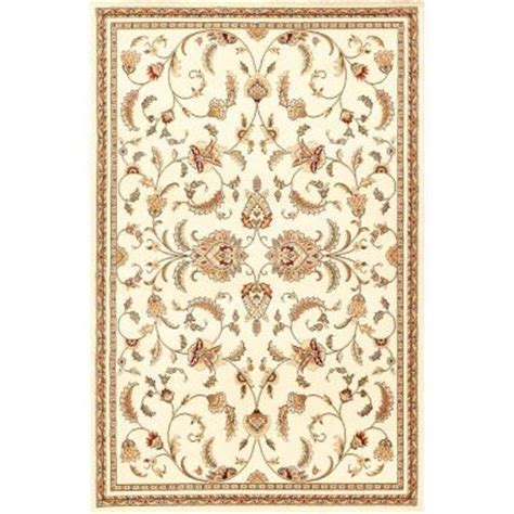 Natco Rugs by Upc 038698698254 Indoor Outdoor Area Rug