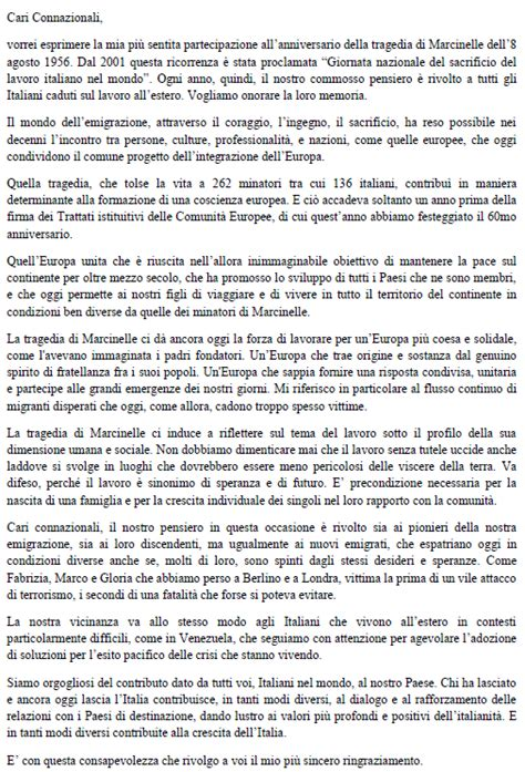 consolato italiano san pietroburgo consolato generale san pietroburgo
