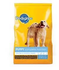 pedigree puppy food reviews 301 moved permanently