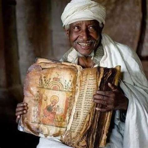how is the world s oldest world s oldest illustrated bible discovered at monastery the catholic