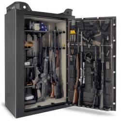 Ammunition Storage Cabinets 2014 Browning Us37f Gun Safe 23 43 Gun Tactical Gun Safe