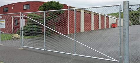 conventional swing conventional swing gate industrial gateman