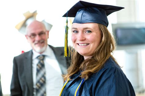 American Graduate Mba by Master Of Science In Financial Management Antwerp
