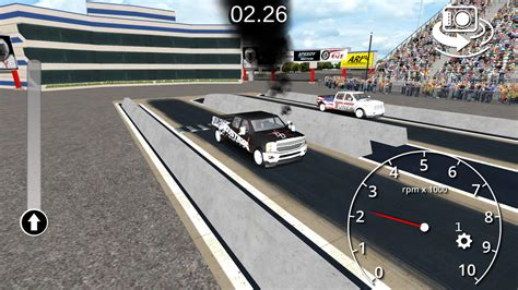 pro mod drag racing game diesel drag racing pro android apps on google play