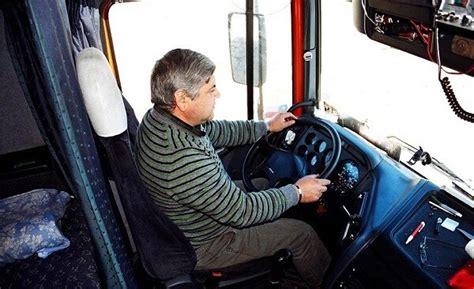 cuanto cobra una niera dinero sueldo salario cuanto cobra un camionero en espa 241 a dinero sueldo salario