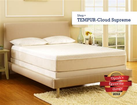 Why Are Tempur Mattresses So Expensive by 191 Best Adjustable Beds Images On Adjustable