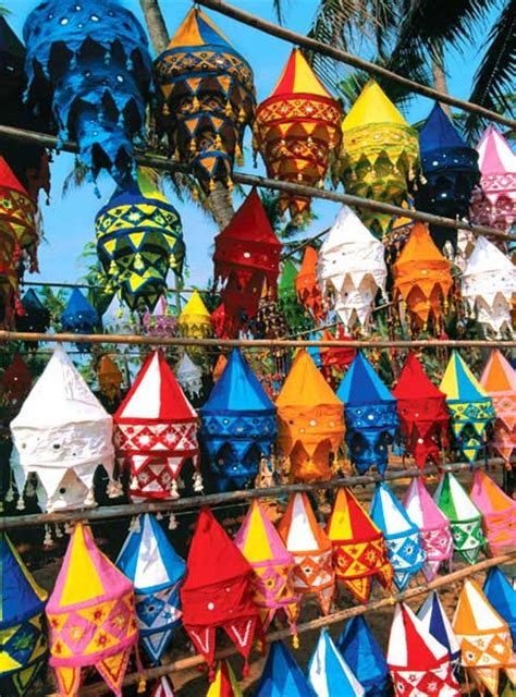colorful doors jigsaw puzzle puzzlewarehouse com colorful cloth ls colorluxe jigsaw puzzle