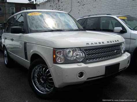 used range rover for sale charming used cars for sale near me by owner pictures