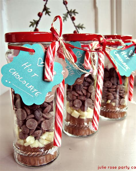 diy low cost christmas gifts yasabe com blog