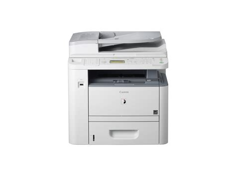 Canon Ir 2018 Print Copy Scan Fac aboms