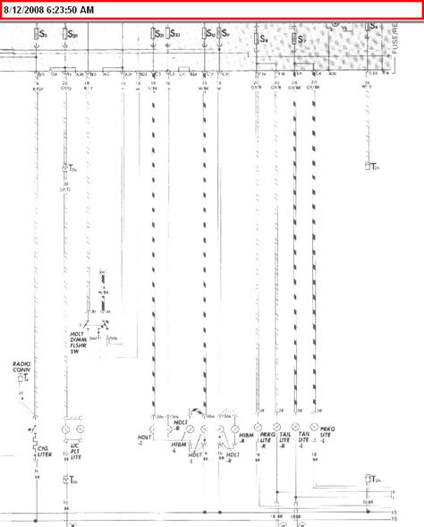 1984 vw rabbit coil wiring diagram 1984 get free image
