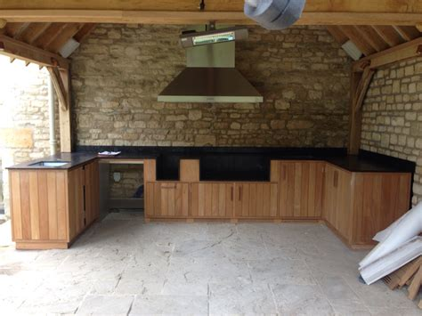 outside kitchen cabinets uk previous projects outdoor kitchens neo granite