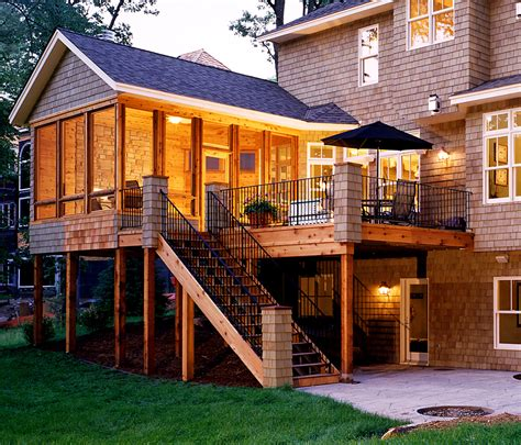 porch deck best 25 3 season porch ideas on 3 season room back porches and covered back porches