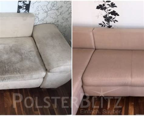 Flecken Vom Sofa Entfernen by Flecken Aus Sofa Entfernen Stunning Urin Auf Sofa