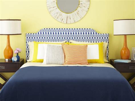 upholster a headboard how to upholster a headboard hgtv