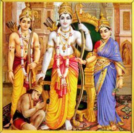 imagenes sensoriales del ramayana ramayana esotericos org