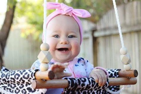 sweet pea baby swing baby swings for the girls tagged quot baby swing quot the bub