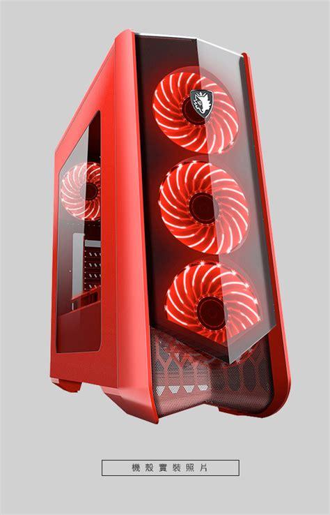 Sades Horus sades horus 荷魯斯 強化裝甲系列 水冷電腦機箱 摩兒電腦 高雄電腦 痞客邦