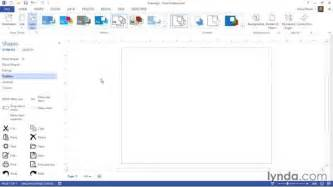 visio wireframe tutorial exploring wireframe diagram stencils for creating software
