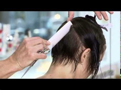 method of hair cuting in urdu 17 best images about pivot point on pinterest villas