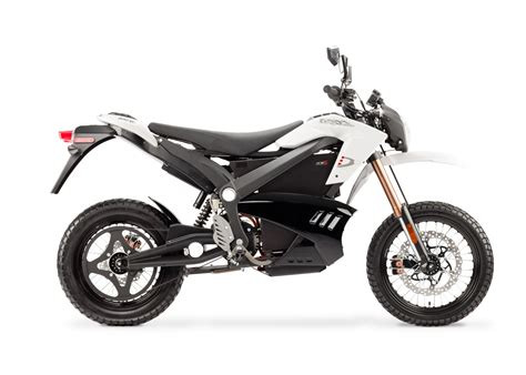 white motocross white motorcycle www imgkid com the image kid has it