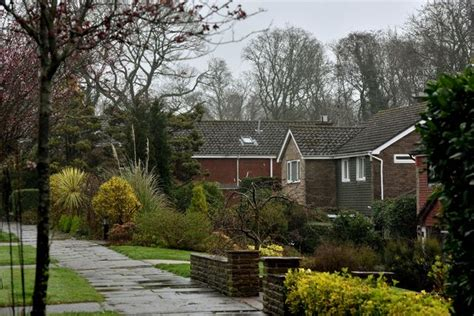 houses to buy cardiff this is the least affordable place to buy a home in wales