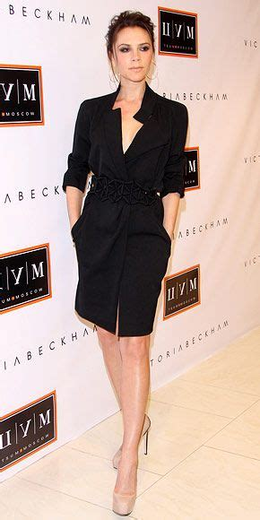 Which Beckham Costume Is Most Fab by 25 Best Black Shirt Dresses Ideas On Black