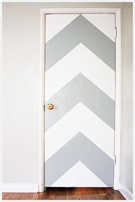 door pattern transformed door decor camille styles