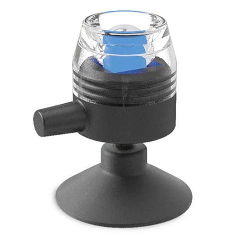 illuminazione led per acquario acquari illuminazione faretti luce acquario led light