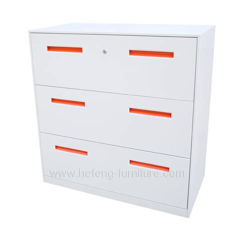 modern lateral file cabinet luoyang hefeng furniture