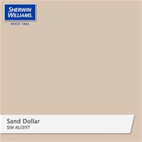 sherwin williams sand dollar sand color and sands on