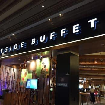 bayside buffet at mandalay bay 320 photos 779 reviews