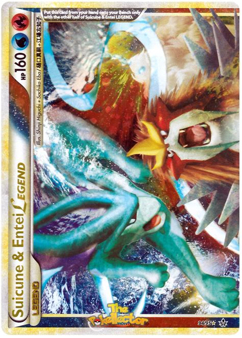 half art pokemon cards images pokemon images - Half Com Gift Card