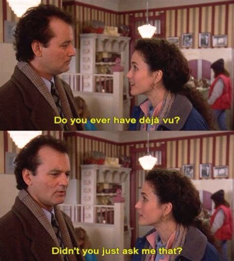 groundhog day quotes nancy m 225 s de 25 ideas incre 237 bles sobre groundhog day en