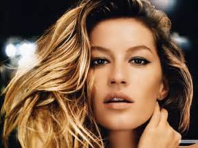 tom brady eye color gisele bundchen b 252 ndchen