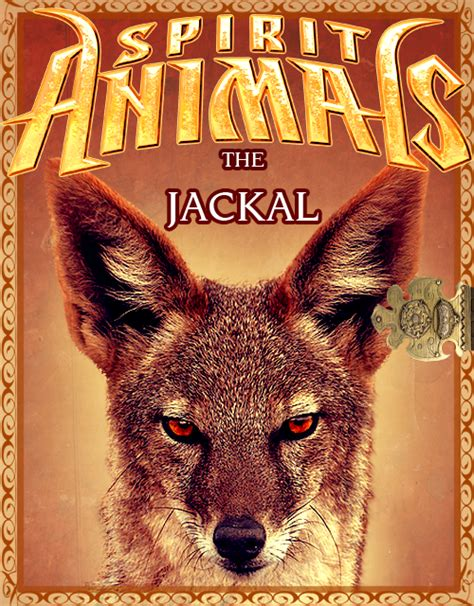 stormspeaker spirit animals fall of the beasts book 7 books image sa thejackal png spirit animals wiki fandom