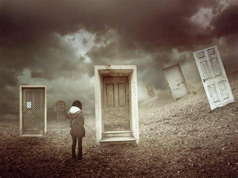 closed doors my darkest days books closed doors by amandinevanray on deviantart