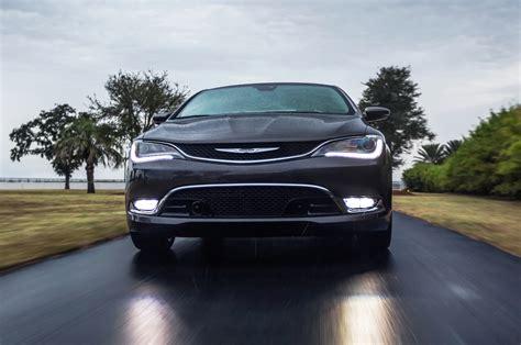 Gas Mileage Chrysler 200 by Gas Mileage Of 2015 Honda Pilot Fuel Economy