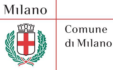agenzia per la mobilit metropolitana comune di politiche lavoro sviluppo