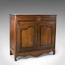 antique walnut sideboard antique sideboard cabinet 18th century walnut