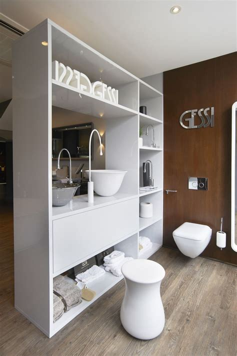 bathroom design showroom 1000 ideas about bathroom showrooms on modern