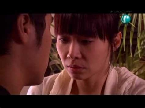 images of love kiss without dress cooking without clothes bed scene joseph chang and ann kok