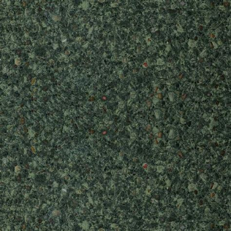 Quartz Countertops Green - latitude countertops green river 2cm regular leather