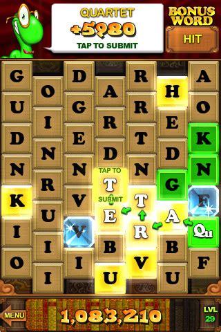 combinazioni di parole con lettere bookworm trova le giuste combinazioni di parole