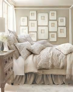 decorations neutral bedroom full: ideas home bunch an interior design luxury homes neutral bedroom decor