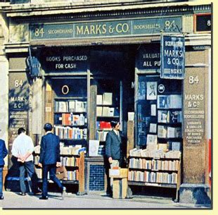 84 charing cross road 84 charing cross road by helene hanff reviews discussion bookclubs lists